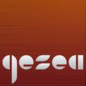 Logo Gezea